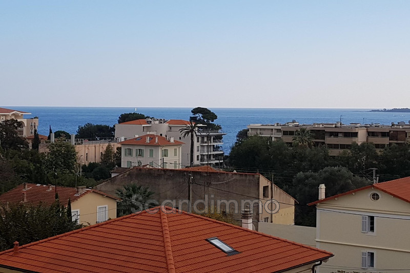 Photo n°9 - Vente appartement Cannes 06400 - 235 000 €