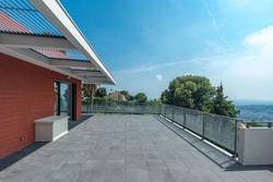 Photos  Appartement Villa sur le toit à vendre Nice 06000