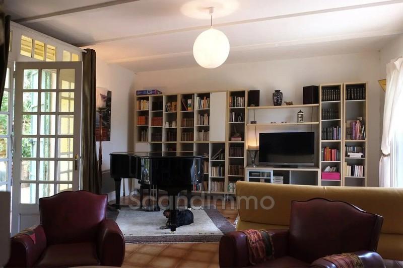 Photo n°11 - Vente maison Lorgues 83510 - 577 000 €