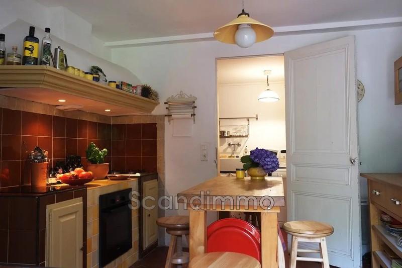 Photo n°13 - Vente maison Lorgues 83510 - 577 000 €