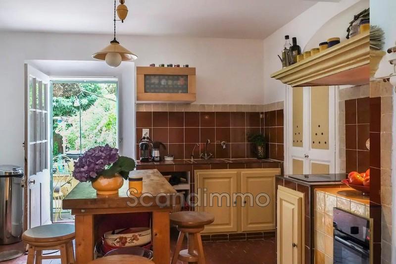 Photo n°15 - Vente maison Lorgues 83510 - 577 000 €