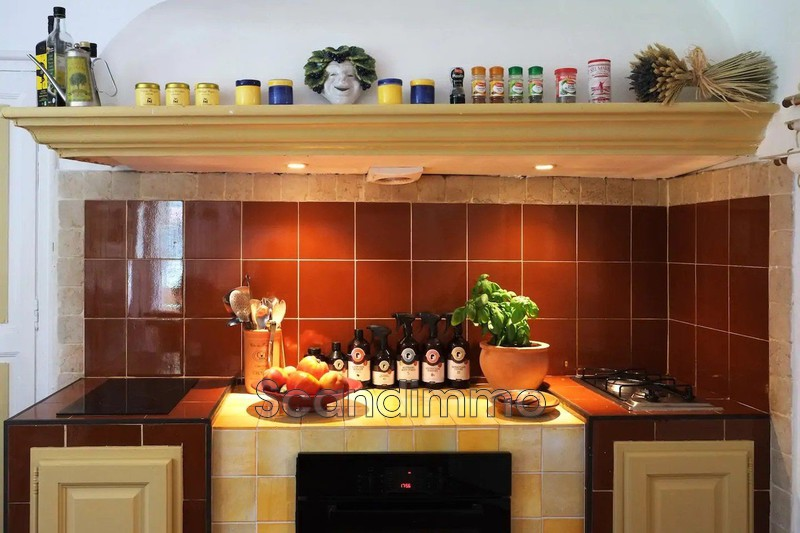 Photo n°14 - Vente maison Lorgues 83510 - 577 000 €