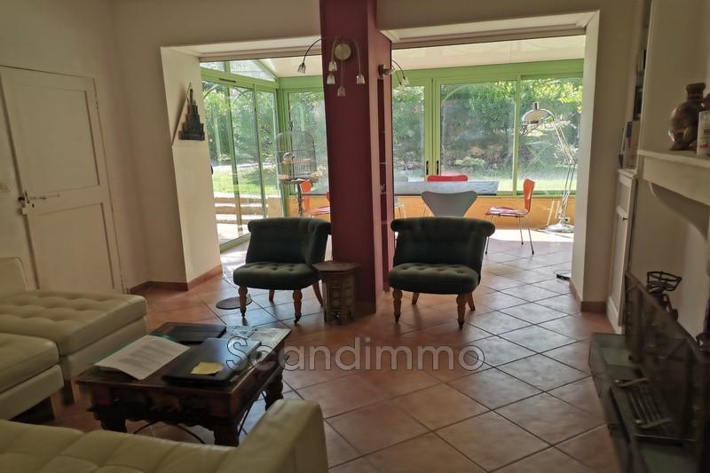 Photo n°9 - Vente maison Lorgues 83510 - 577 000 €