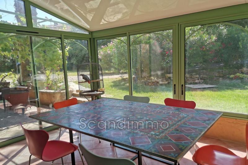 Photo n°8 - Vente maison Lorgues 83510 - 577 000 €