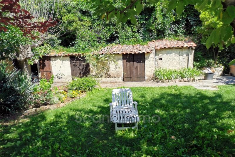 Photo n°4 - Vente maison Lorgues 83510 - 577 000 €