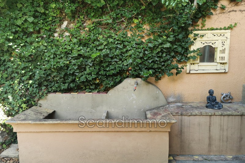 Photo n°3 - Vente maison Lorgues 83510 - 577 000 €
