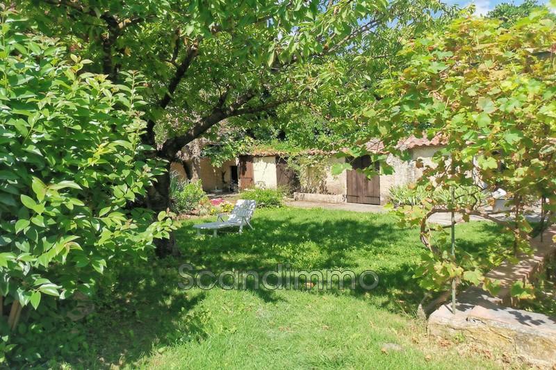 Photo n°5 - Vente maison Lorgues 83510 - 577 000 €