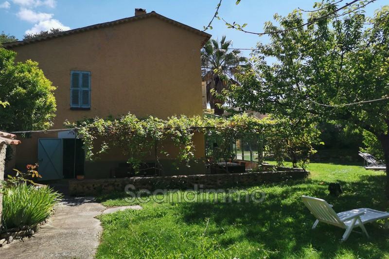 Photo n°6 - Vente maison Lorgues 83510 - 577 000 €
