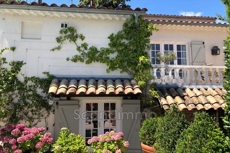 Photo n°2 - Vente Maison propriété Lamalou-les-Bains 34240 - 785 000 €
