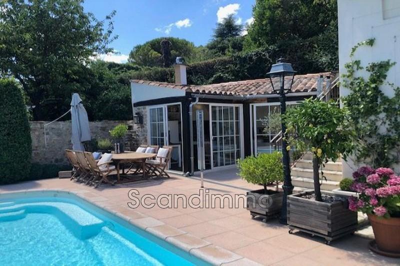 Photo n°3 - Vente Maison propriété Lamalou-les-Bains 34240 - 785 000 €