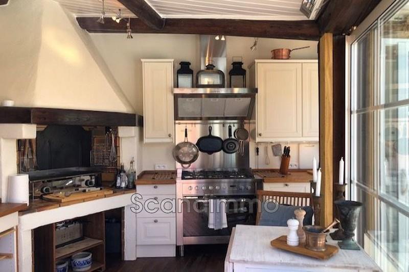 Photo n°5 - Vente Maison propriété Lamalou-les-Bains 34240 - 785 000 €