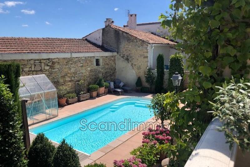 Photo n°6 - Vente Maison propriété Lamalou-les-Bains 34240 - 785 000 €