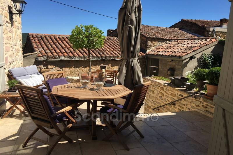 Photo n°8 - Vente Maison propriété Lamalou-les-Bains 34240 - 785 000 €