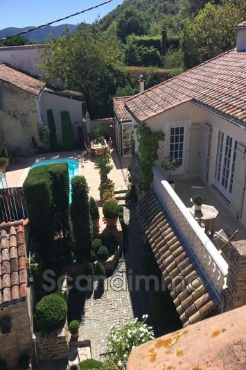 Photo n°9 - Vente Maison propriété Lamalou-les-Bains 34240 - 785 000 €