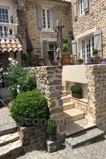 Photo n°10 - Vente Maison propriété Lamalou-les-Bains 34240 - 785 000 €