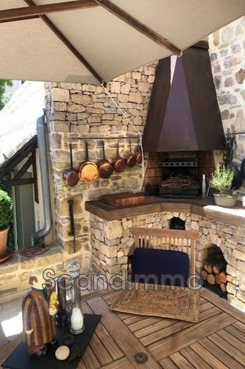Photo n°11 - Vente Maison propriété Lamalou-les-Bains 34240 - 785 000 €