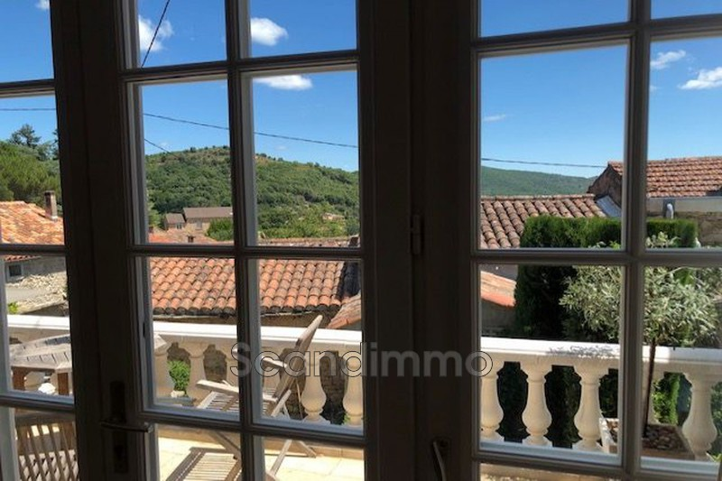 Photo n°12 - Vente Maison propriété Lamalou-les-Bains 34240 - 785 000 €