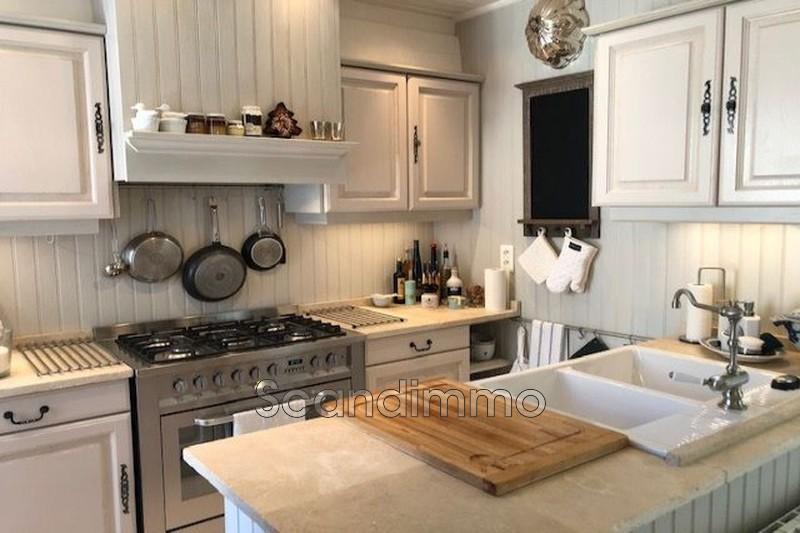 Photo n°13 - Vente Maison propriété Lamalou-les-Bains 34240 - 785 000 €