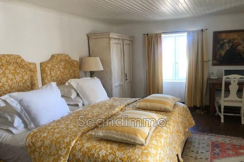 Photo n°14 - Vente Maison propriété Lamalou-les-Bains 34240 - 785 000 €
