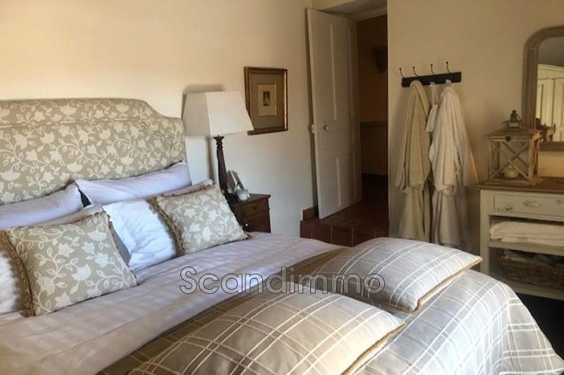 Photo n°15 - Vente Maison propriété Lamalou-les-Bains 34240 - 785 000 €
