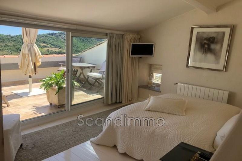 Photo n°17 - Vente Maison propriété Lamalou-les-Bains 34240 - 785 000 €