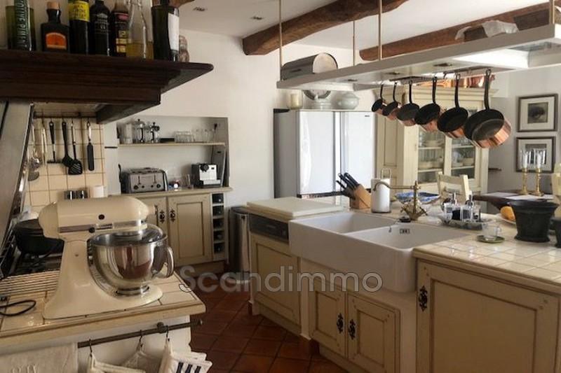 Photo n°19 - Vente Maison propriété Lamalou-les-Bains 34240 - 785 000 €