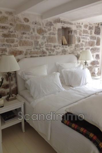 Photo n°20 - Vente Maison propriété Lamalou-les-Bains 34240 - 785 000 €