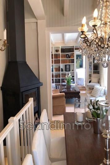 Photo n°21 - Vente Maison propriété Lamalou-les-Bains 34240 - 785 000 €