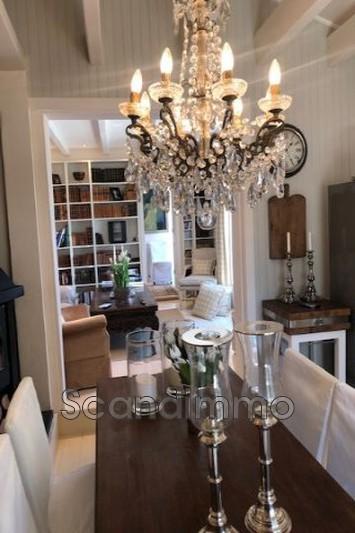 Photo n°22 - Vente Maison propriété Lamalou-les-Bains 34240 - 785 000 €