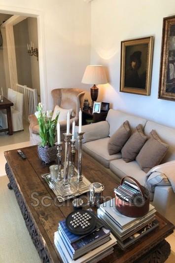 Photo n°23 - Vente Maison propriété Lamalou-les-Bains 34240 - 785 000 €
