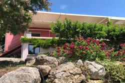 Photos  Maison Villa à vendre Camps-la-Source 83170