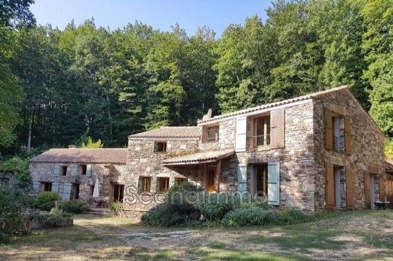 Photo Hus Lamalou-les-Bains 34,   to buy hus  6 soverom   385m²