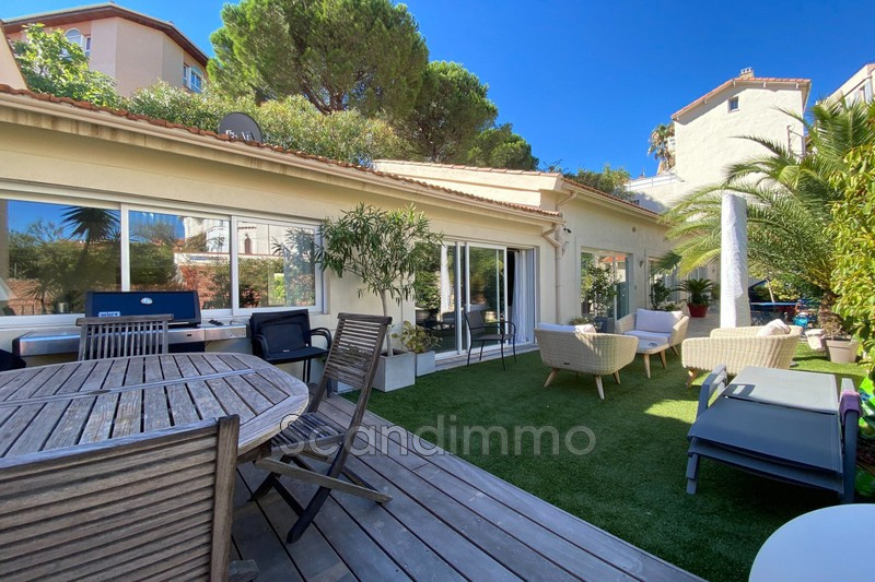Photo House Cannes 06,   to buy house  4 bedroom   167 m²