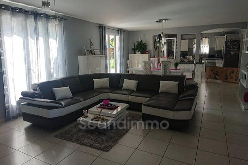 Photo n°6 - Vente maison Salernes 83690 - 450 000 €