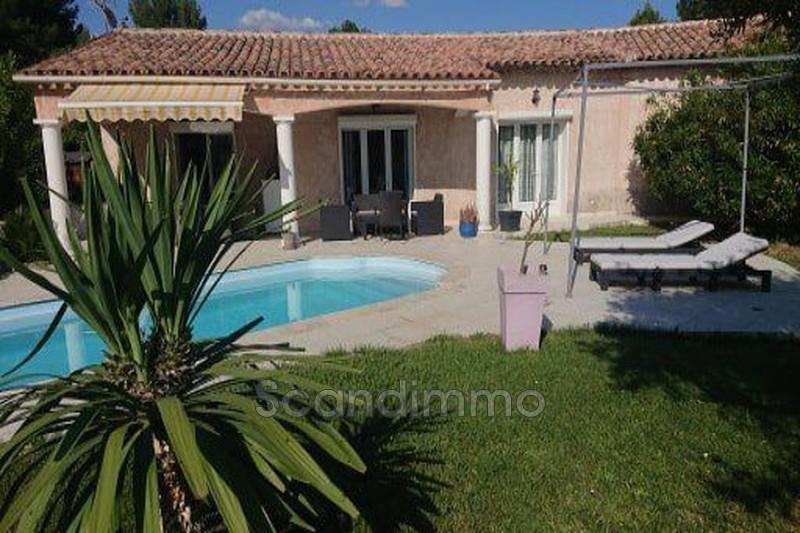 Photo n°12 - Vente maison Salernes 83690 - 450 000 €