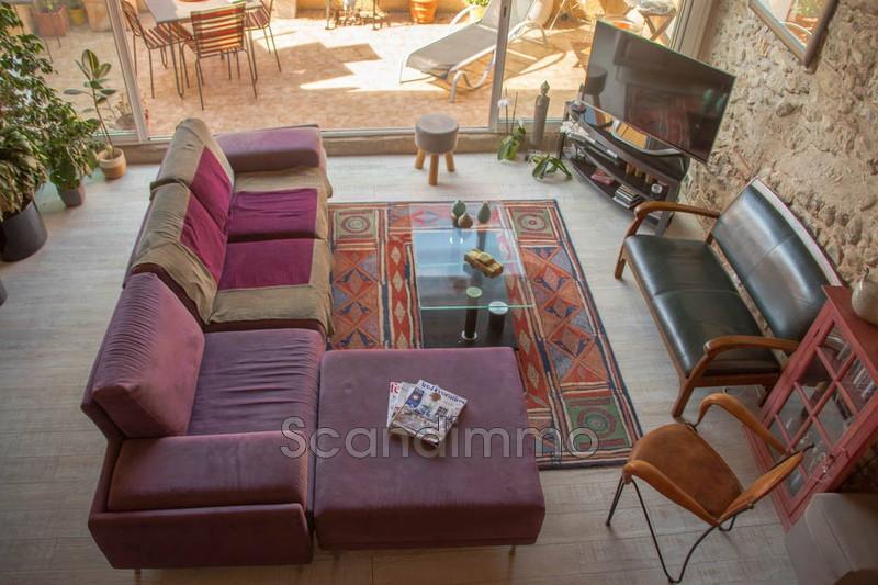 Photo n°3 - Vente appartement Argelès-sur-Mer 66700 - 237 000 €