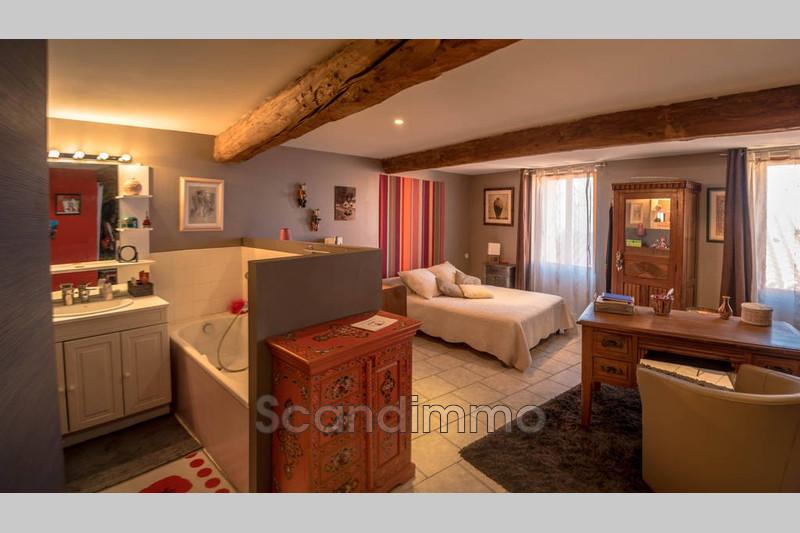 Photo n°5 - Vente appartement Argelès-sur-Mer 66700 - 237 000 €