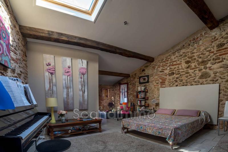 Photo n°6 - Vente appartement Argelès-sur-Mer 66700 - 237 000 €