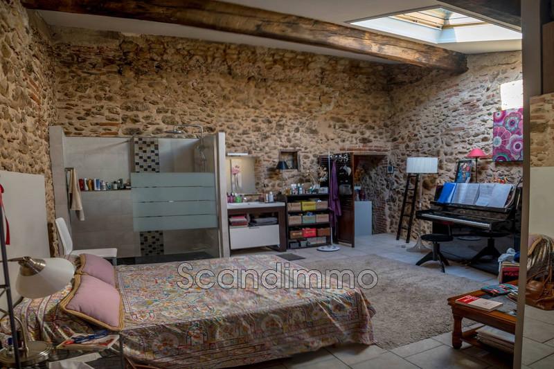 Photo n°7 - Vente appartement Argelès-sur-Mer 66700 - 237 000 €