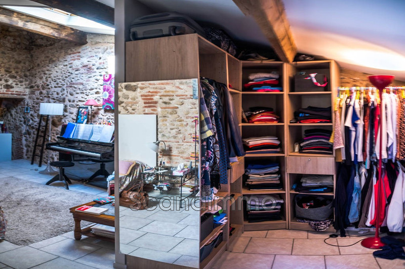 Photo n°8 - Vente appartement Argelès-sur-Mer 66700 - 237 000 €