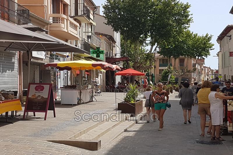 Photo n°10 - Vente appartement Argelès-sur-Mer 66700 - 237 000 €