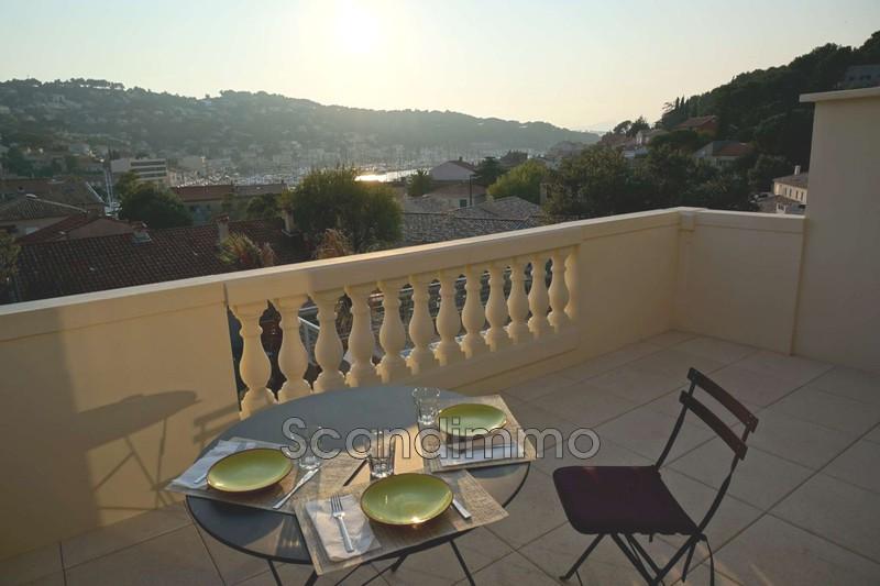 Photo n°7 - Vente appartement Saint-Mandrier-sur-Mer 83430 - 428 000 €