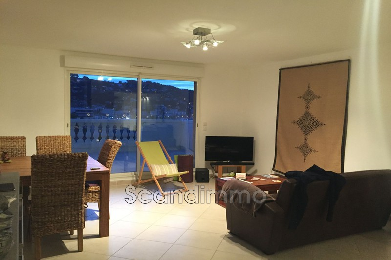 Photo n°9 - Vente appartement Saint-Mandrier-sur-Mer 83430 - 428 000 €