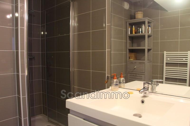 Photo n°12 - Vente appartement Saint-Mandrier-sur-Mer 83430 - 428 000 €