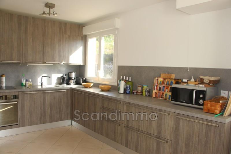 Photo n°10 - Vente appartement Saint-Mandrier-sur-Mer 83430 - 428 000 €