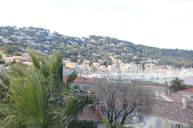 Photo n°2 - Vente appartement Saint-Mandrier-sur-Mer 83430 - 428 000 €