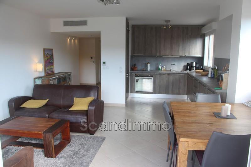 Photo n°11 - Vente appartement Saint-Mandrier-sur-Mer 83430 - 428 000 €