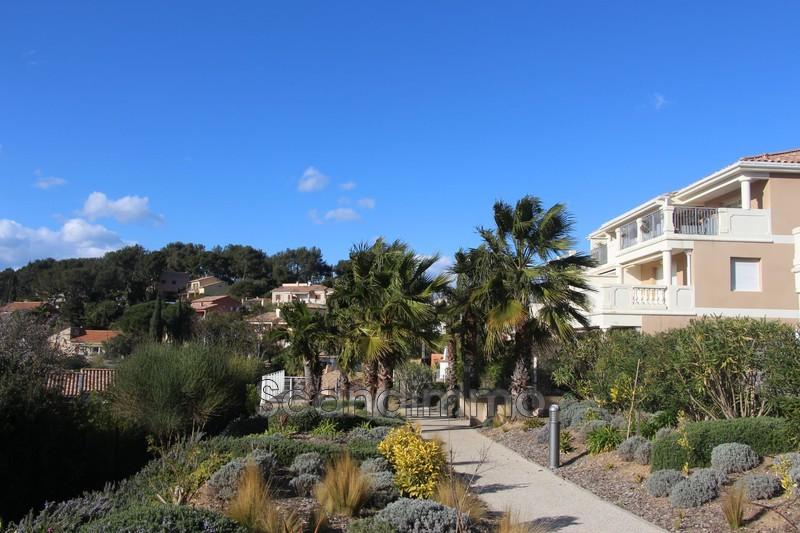 Photo n°3 - Vente appartement Saint-Mandrier-sur-Mer 83430 - 428 000 €