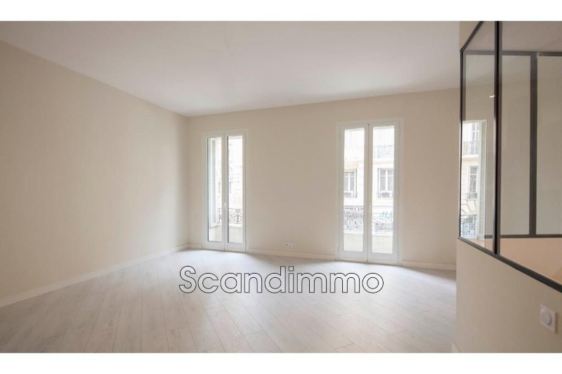 Photo Apartment Nice Centre-ville,   to buy apartment  4 bedroom   72 m²