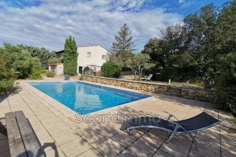 Photo Villa Tavernes Proche centre ville,   achat villa  4 chambres   200m²